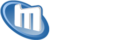 Metromix Twin Cities Logo